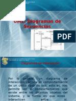 DiagramasDeSecuencia Nuevo