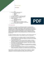 Tema03(2) base de datos