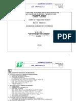 Guía Propedeútica Funadamento de Mineria 2013 - 14