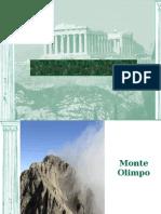 Articles-31814 Recurso Ppt