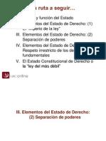 MTA3 parte 2 (revisado por Jess-revisado).pdf