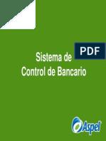 Aspel Banco