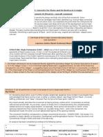 NGFL Ravel Movt 3 Analysis