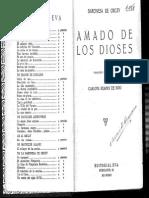Amado de los Dioses.pdf