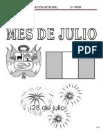 C.I. III PARTE (Julio-Agosto).