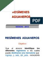 3.-.-Regimenes-Aduaneros-1