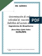 reporte1-ingReactores