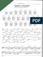 Bossa Nova - Volume 1.pdf