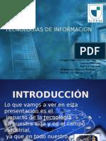 45973_Presentacion1