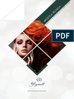 Apostila_2015_bx.pdf