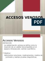 accesosvenososok-121207165043-phpapp02