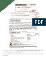 Expt 6 Analysis of Lipids in Egg Yolk Notes (Temp)