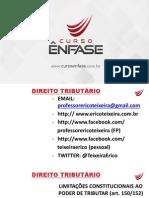10115MaterialAula1LimitacoesAoPoderDeTributarLegalidade.pdf