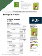 Pumpkin Seeds.pdf