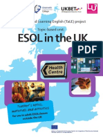 ESOL in the UK-final