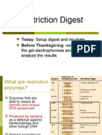RestrictionDigest_Fa15