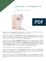 Miopia _ Portal Dos Olhos - Tudo Sobre Cuidados Com a Visão, Tratamentos e Patologias_ Catarata, Miopia, Hipermetropia, Glaucoma, Astigmatismo