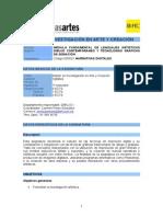 NARRATIVAS DIGITALES.pdf
