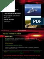 PRESENTACION FLUIDOS 2009