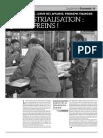 8-7044-7cbce802.pdf