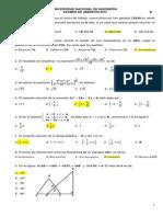 TIPO B.pdf