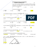 TIPO D.pdf