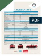 Ficha MAZDA MX-5 Final.pdf