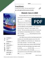 ESL_TOPICS-Bonus-ROBOTIC_CARS-Lesson.pdf