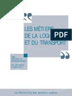 les métiers de la logistique et du transport.pdf