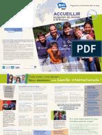 AFS_plaquette_Accueil_BD.pdf