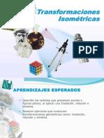 Transf.isometricas8A