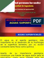 Geologia 9 Aguas Superficiales