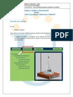 laboratorio virtual_Guia_Actividad_Aprendizaje_Colaborativo_Unidad_II-10.pdf