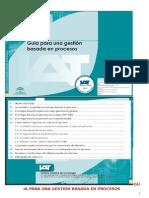PG_planeacion