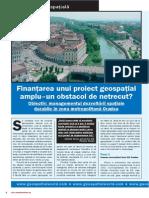 MW iunie 2005 Oradea.pdf