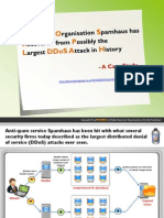 Biggest Ddos Attack in History Hammers Spamhaus2