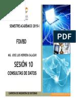 SESION10_BDPPT.pdf