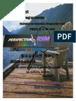 PERSPECTIVA RSM.pdf