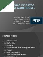 BODEGAS DE DATOS (1).pptx