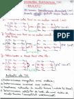 Cap I Transformari Elementare, Aplicatii(Scanat)