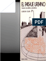 CULLEN, Gordon - PAISAJE URBANO.pdf