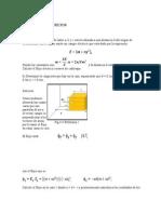 Problemas Resuelt Gauss