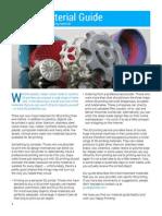 All3DP Material Guide 01 2015