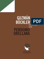 guzman-bockler-conversa-con-perdomo-orellana.pdf