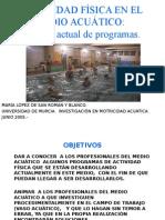 Trabajo Motricidad Acuática.pptMaria López de San Román Blanco
