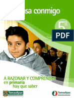 Piensa_Conmigo_5to_Primaria (1).pdf