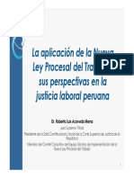 Aplicaci%C3%B3n+NLPT+y+sus+perspectivas+en+la+justicia+laboral+per_1.pdf