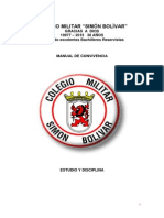 MANUAL DE CONVIVENCIA CMSB 2015.pdf
