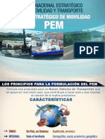 1 Planestratgicodemovilidad 130312111700 Phpapp01
