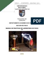 LAB_FISICA III_ N° 01.docx